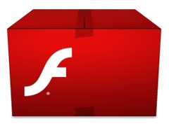 Adobe Flash Player 11.8官方最新版