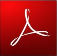 Adobe Reader XI简体中文版