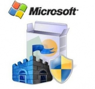 Microsoft Security Essentials(安全防护)官方版