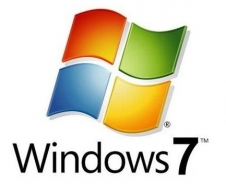 windows 7 完美激活工具:Windows Loader v2.2.1 免费绿色版