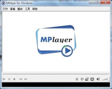 mplayer播放器2014最新版